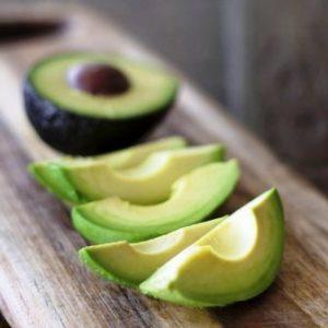 Авокадо бьютисовет