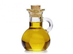 Оливковое масло бьюти сове
