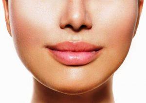 красивые губы beautysovet.ru
