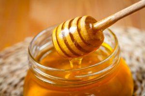 мед бьютисове