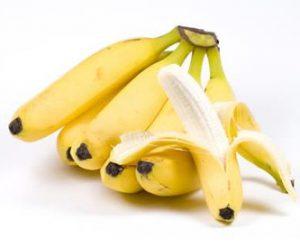 banany-depressiya